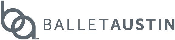 ballet-austin-logo-v2@2x.png