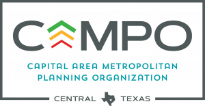 Campo-Logo-FINAL02-00-300x155.png