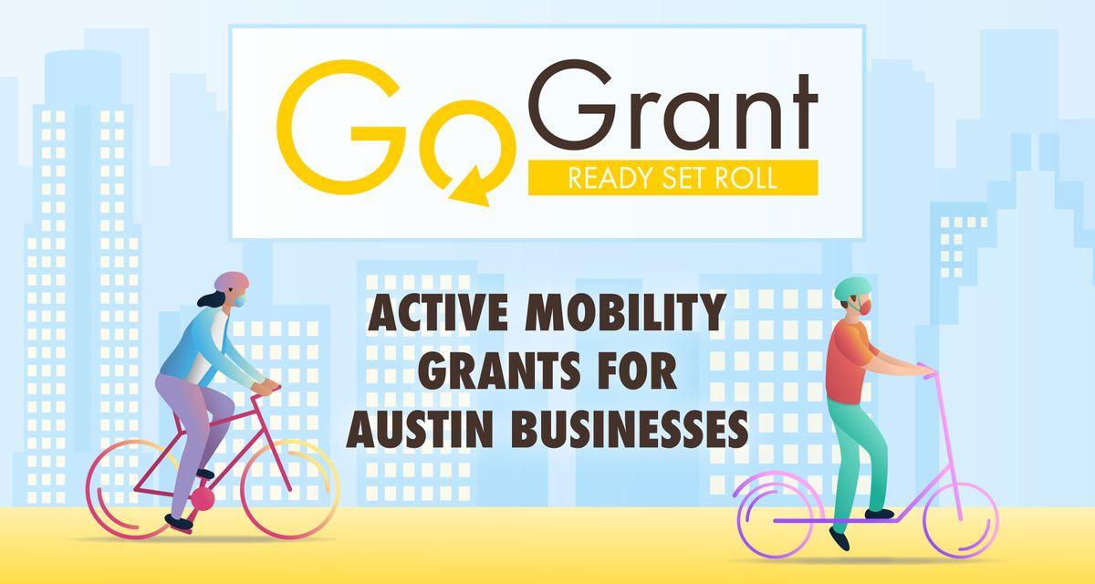GoGrant_Website-Banner_Proof-v1-01.jpg