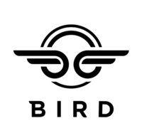 birdlogo.jpg