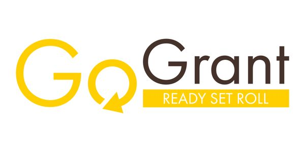 GoGrant_Logo-Horizontal_RGB_Full-Color-01.jpg