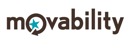 Movability