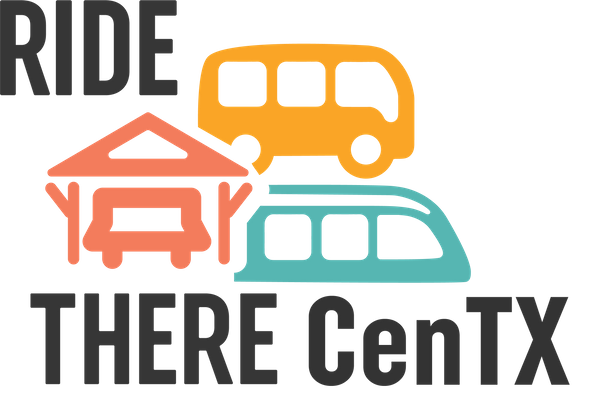 RideThere Central Texas Logo.png