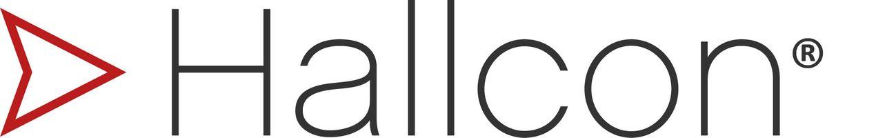 Hallcon-Logo.jpg