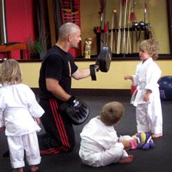 calloutSqr_little-Ninjas.jpg