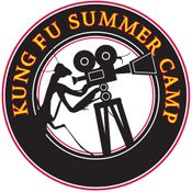 Kung Fu Movie Camp