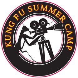 Kung Fu Movie Camp