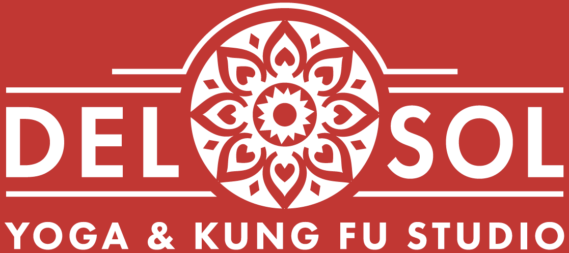 Del Sol Yoga and Kung Fu