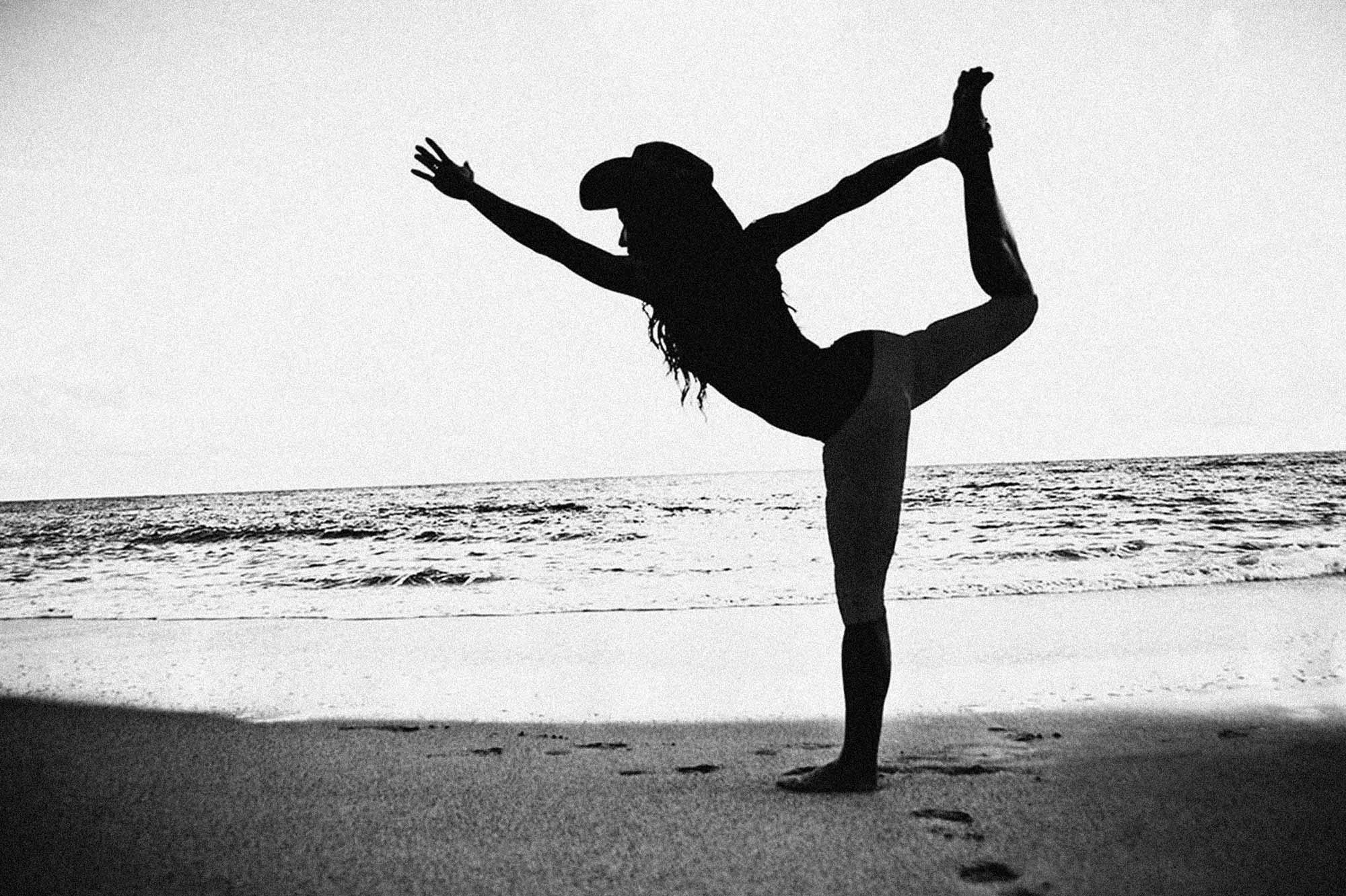 Del Sol | Austin's Best Yoga | Kung Fu | Private Training ...