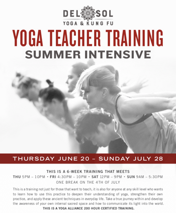 dive deep into the understanding and goal of yoga