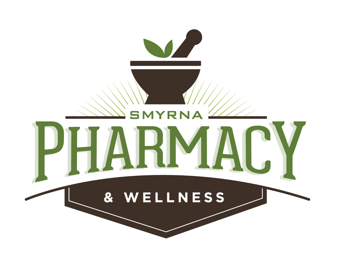 Smyrna Pharmacy and Wellness