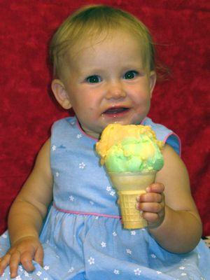 icecream.jpg