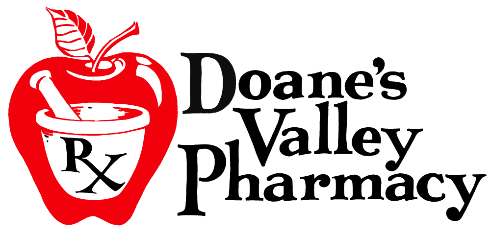Doane's Valley Pharmacy