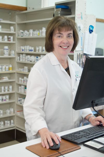 Pharmacist - Rebecca Marshall 3.jpg