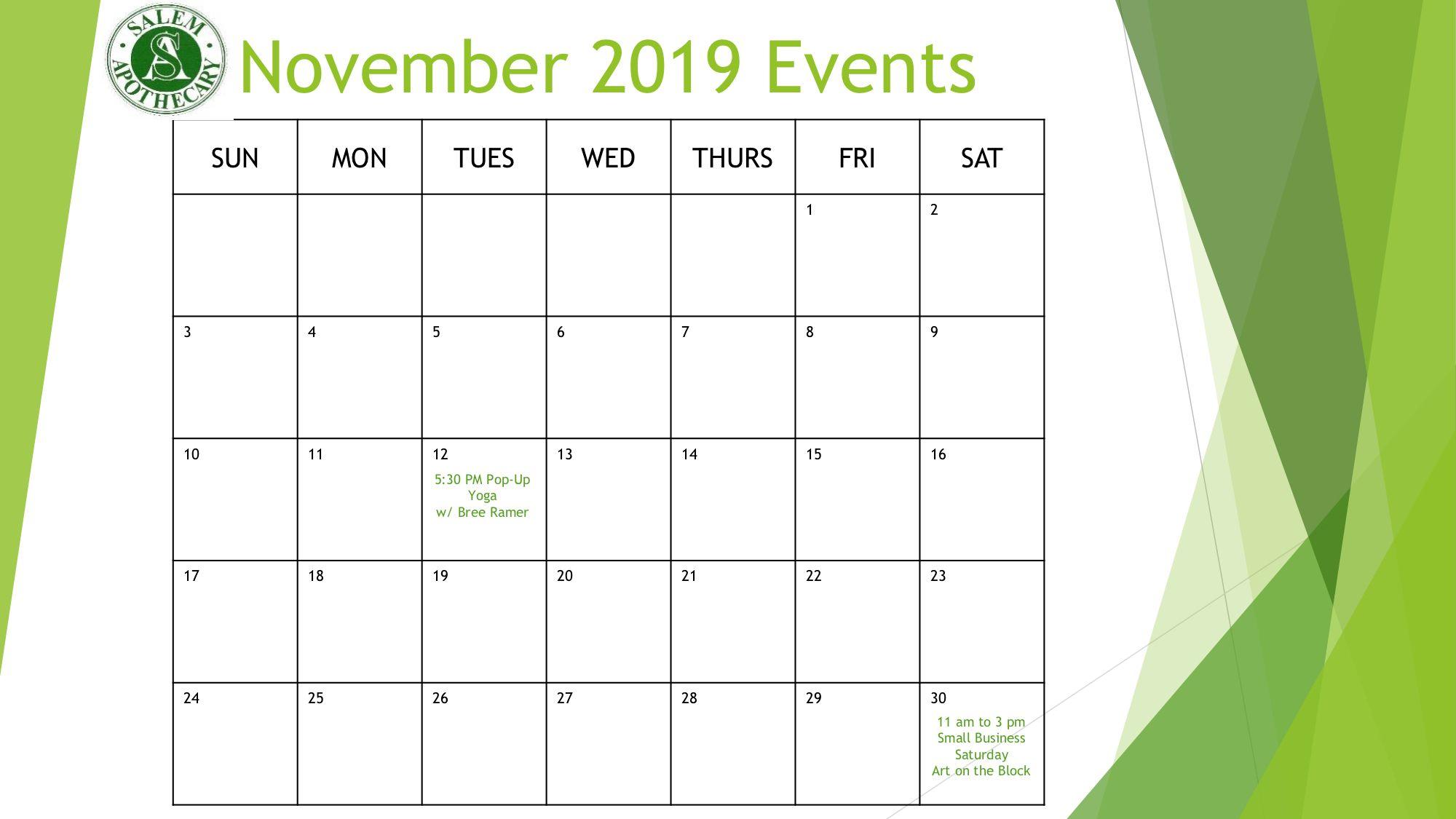 2019-11 SA Event Calendar copy.jpg