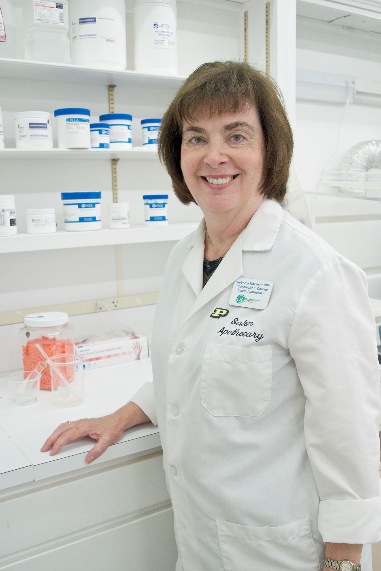 Pharmacist - Rebecca Marshall 1 (2).jpg