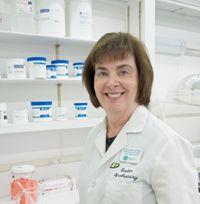 Pharmacist - Rebecca Marshall 1 (1).jpg