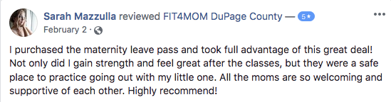 fit4mom-review.png