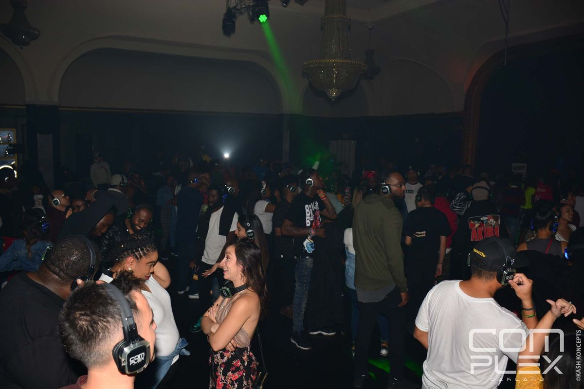 Complex_Silent Party_020120-2.jpg