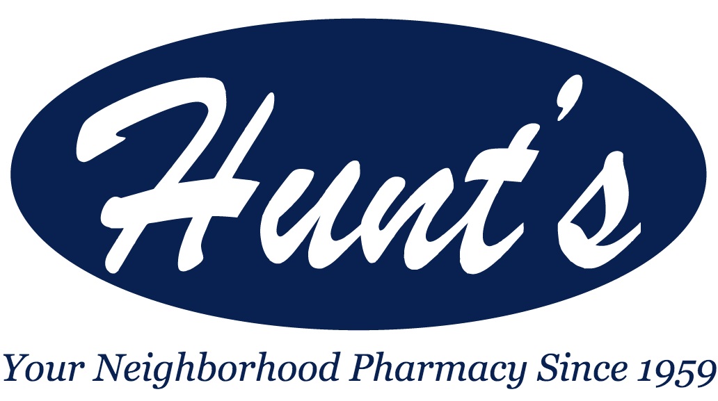 Hunt's Silver Lake Drug