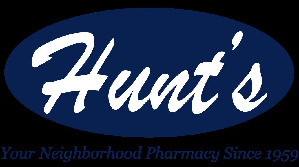 Hunt's Silver Lake Drug