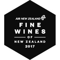 NZ Wines Air NZ endorsed Lockup RGB 2017-01 copy copy.jpg