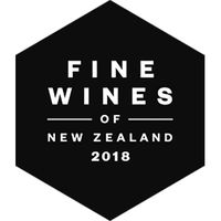 Fine-Wine-Awards-Logo-2018.jpg