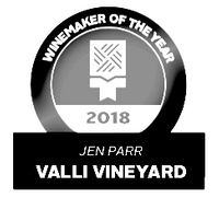 Winemaker of the year Logo.jpg.png