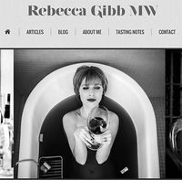 Rebecca Gibb.jpg
