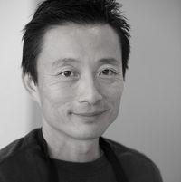 Sam Kim2.jpg
