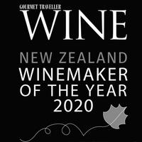 GTW NZ Winemaker 2020.png