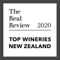 certificate2020-NZ@2x.png