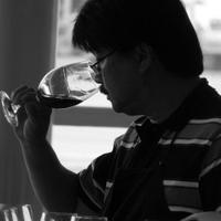 Raymond Chan.jpg