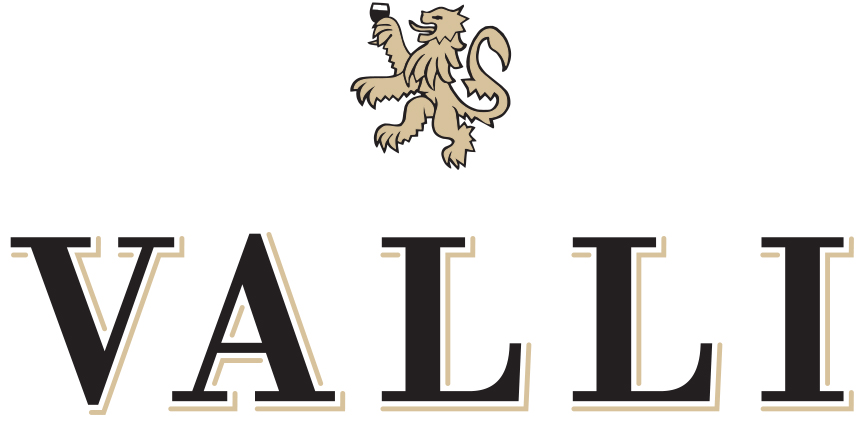 Valli Vineyards Ltd