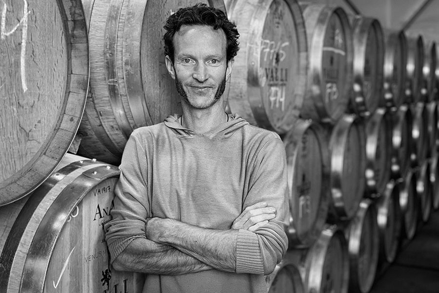 Assistant Winemaker Karl Coombes.jpg