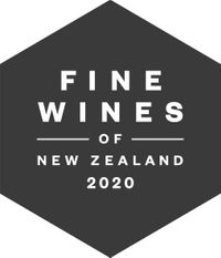 Fine Wines Of NZ 2020.jpeg