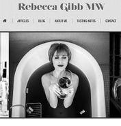 Rebecca Gibb.jpeg