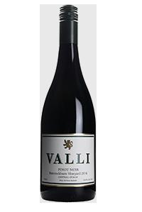 Valli-Pinot-Noir-2014-BannockburnLR.png