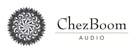 Chez Boom Audio