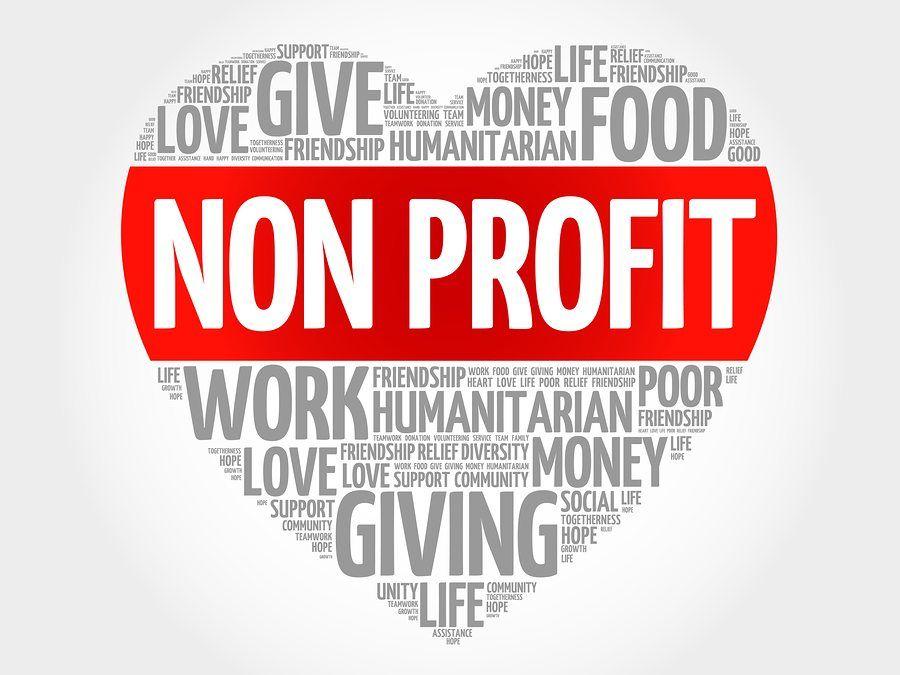 non-profit.jpg