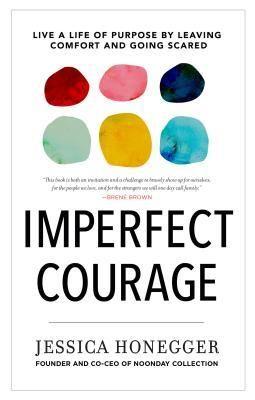 imperfectcourage.jpg