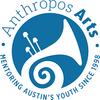 anthropos.png