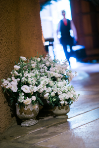 Melia Spring coordes Favorites-0019.jpg