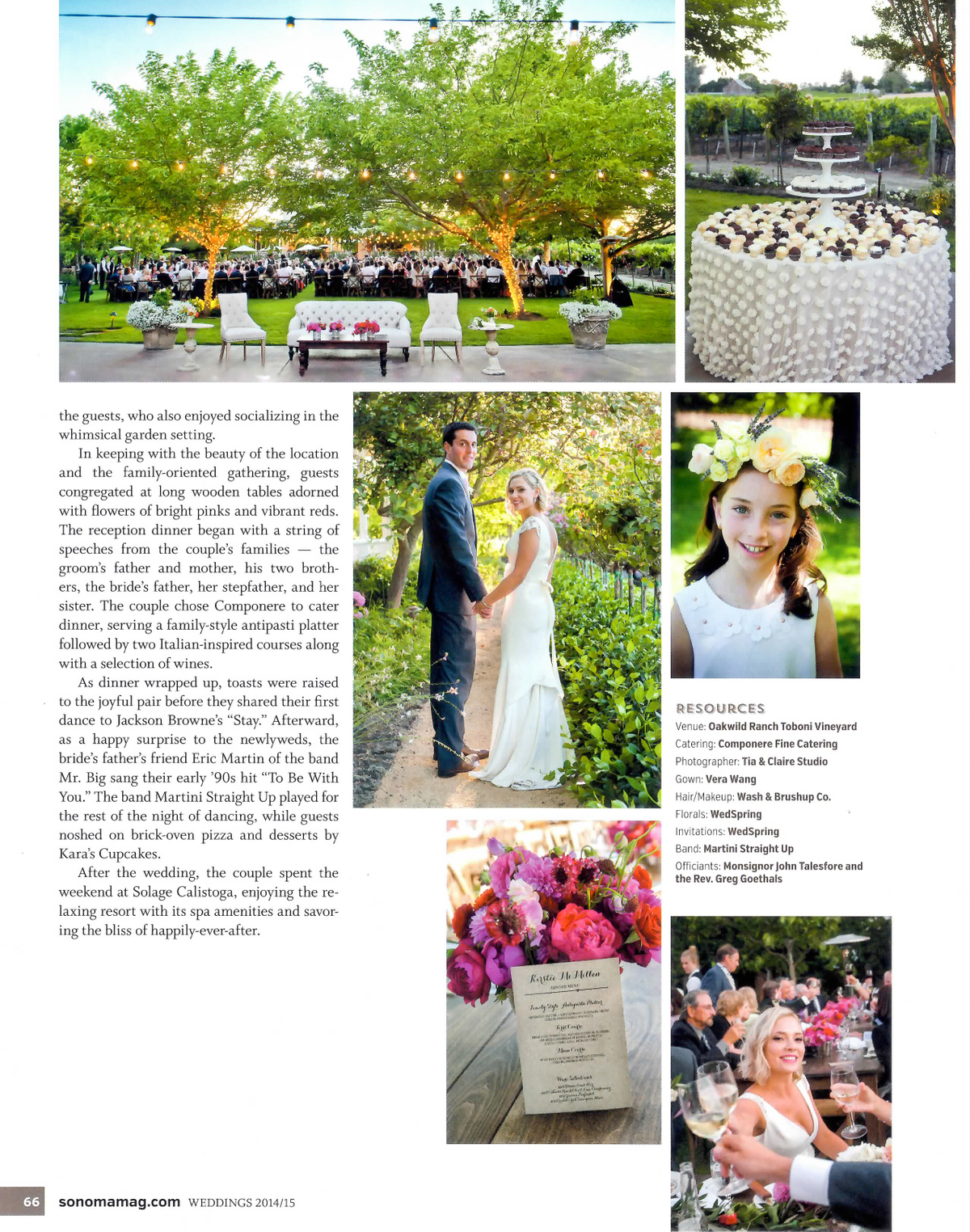 Sonoma Magazine.jpg