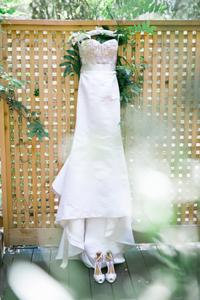 Melia Spring coordes Favorites-0025.jpg