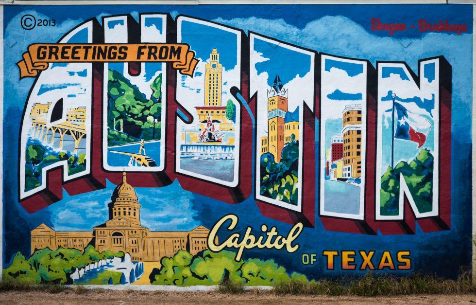 Greetings-From-Austin-Postcard-Mural-980x627.jpg