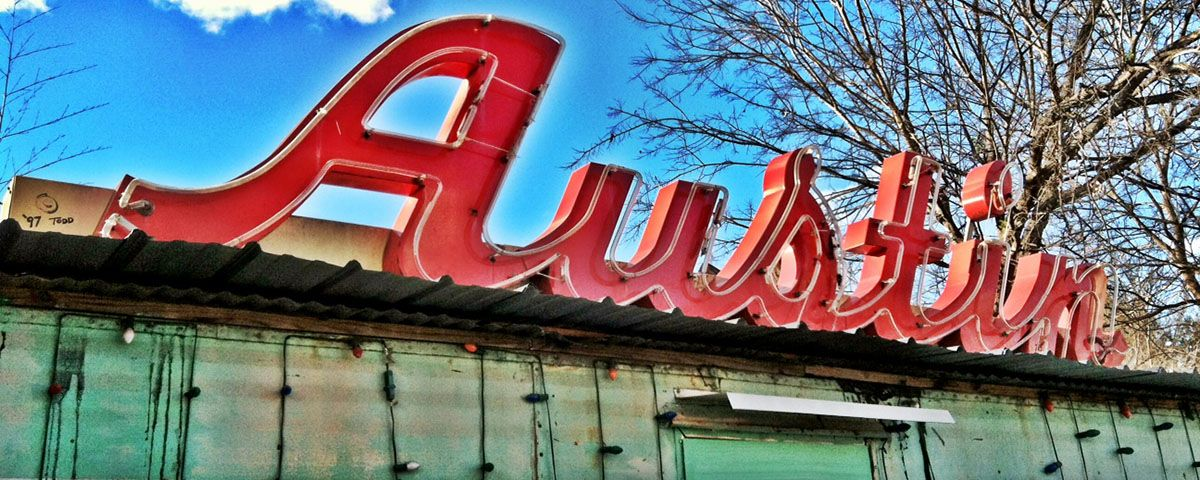austin-sign-roadhouse-relics_1200x480.jpg