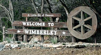 Wimberleymain.jpg