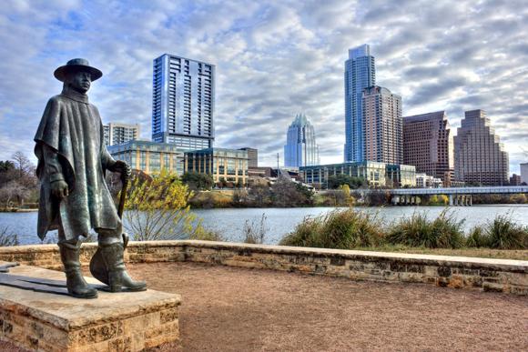 Austin-Skyline.png