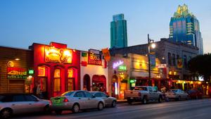 Austin-Texas-6th-Street.png
